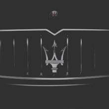 Maserati Life | Global Digital Strategy. Um projeto de Design, UI / UX, Direção de arte, Br, ing e Identidade, Consultoria criativa, Gestão de design, Design editorial, Arquitetura da informação, Design de informação, Design interativo, Desenvolvimento Web, Cop, writing e Social Media de Jota Marques - 20.05.2016