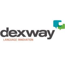 Dexway. Nombre para cursos de idiomas on-line. Un proyecto de Br e ing e Identidad de ignasi fontvila - 28.05.2016