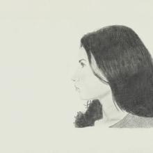 Dibujo / Drawing || Ilustración / Illustration. Un progetto di Belle arti di Cristina García Cao - 08.07.2015