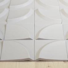 Bowl. Un proyecto de Diseño, Diseño industrial y Diseño de producto de Stone Designs - 06.10.2015