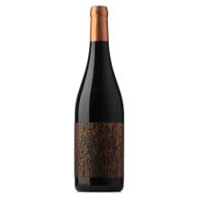 Ferest, vino ecológico. Um projeto de Design gráfico e Packaging de Atipus - 29.06.2016