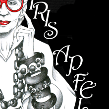 Illustration for ME Magazine. Un proyecto de Ilustración, Cine, vídeo, televisión y Redes Sociales de Raul Viera - 05.07.2016