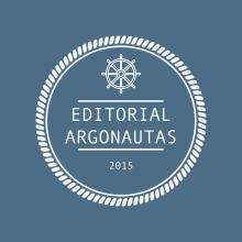 Editorial Argonautas - Diseño tienda online. Un proyecto de Animación, Desarrollo Web y Dirección de arte de Juan Megías Alonso - 05.09.2015