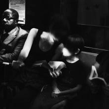 unknown hands. Un proyecto de Fotografía de Silvia Grav - 06.08.2016