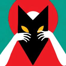 TUNEADO DE LIBROS. A Illustration project by Daniel Montero Galán - 08.21.2016
