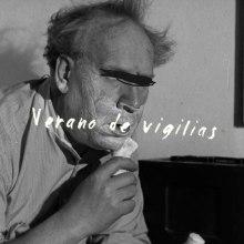 Verano de Vigilias (Dead Flag Blues). Proyecto final . A Motion Graphics, Kino, Video und TV, Collage und Tongestaltung project by Natxo Medina - 04.09.2016