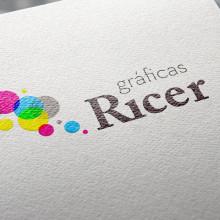 Logotipo, propuesta.. Un proyecto de Br e ing e Identidad de Chary Esteve Vargas - 01.10.2014