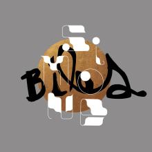 Simone Biles / USA. Um projeto de Ilustração, Direção de arte, Design gráfico e Tipografia de Adolfo Correa - 03.09.2016