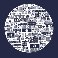 Marcas VOL. 1. Um projeto de Br, ing e Identidade e Design gráfico de Raúl Socas Ramírez - 28.02.2014