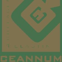 CEANNUM COLAGEN & ELASTIN. Un proyecto de Diseño gráfico de Abel Macineiras - 01.09.2016