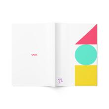 BADV studio Magazine | Editorial. Un proyecto de Ilustración, Br, ing e Identidad, Diseño editorial, Diseño gráfico, Packaging e Infografía de Pablo Caprino - 10.10.2016