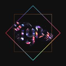 Type Poster. Um projeto de Ilustração, Design gráfico e Tipografia de Adolfo Correa - 11.10.2016