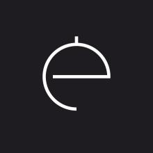 Marca y web para Etérea. Um projeto de Animação, Br, ing e Identidade e Web design de Diana Creativa - 12.10.2016