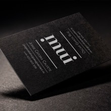 Diseño de marca. Un proyecto de Diseño, Dirección de arte y Diseño gráfico de Alberto López Posse - 06.10.2016