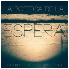 La Poética de la Espera. Um projeto de Fotografia de jaime lópez molina - 30.10.2016