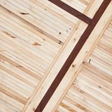 Shi - Recycled wood design. Um projeto de Fotografia, Direção de arte, Artesanato, Design de móveis, Design gráfico e Design de produtos de Not On Earth - Marc Soler - 13.10.2016