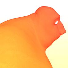 SÍFOFO. Un proyecto de Cine, vídeo, televisión, 3D y Animación de Fernando Domínguez Cózar - 21.11.2009