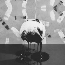 10 Commandments. Um projeto de Publicidade, Animação, Direção de arte, Design de títulos de crédito, Artes plásticas, Pós-produção, Cinema, Vídeo e Design de som de Clim Studio - 23.11.2016