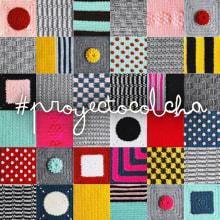 Proyecto Colcha. Um projeto de Design, Artesanato e Social Media de Maria Sommer - 28.02.2015