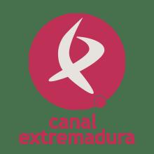Canal Extremadura TV. Un projet de Design , Publicité, Cinéma, vidéo et télévision , et Post-production de Cristopher Jiménez - 11.10.2014
