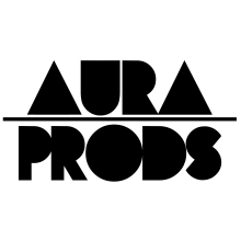 Showreel 2016 - Aura Prods. A Film, Video, TV, Video, Street Art, and VFX project by Pablo Reche - 12.03.2016
