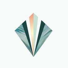 Bambarela. Um projeto de Br, ing e Identidade e Design gráfico de María Design (The Visual Romance) - 19.10.2016