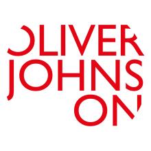 Oliver Johnson. Spectrum. Un proyecto de Diseño, Dirección de arte, Diseño editorial y Diseño gráfico de el bandolero Lacabra - 21.12.2016