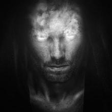 Feelings. Un proyecto de Fotografía de nuzhet flores - 27.12.2016
