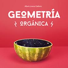 GEOMETRÍA ORGÁNICA II / Fotografía de producto. Um projeto de Design, Fotografia, Direção de arte, Design editorial, Culinária e Design gráfico de Alberto - 01.01.2017