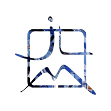Home Juana la Marta : Creación de mi tienda online. Un progetto di Product Design di Emilia Gomez - 12.01.2017