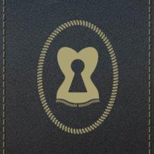 MADAME  CAOLÍN  COUTURE · Brand Identity Design. Un proyecto de Ilustración, Br, ing e Identidad, Diseño gráfico y Packaging de Mapy D.H. - 13.08.2013