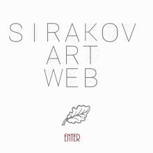 Procreate Art. Un proyecto de Ilustración de Ivo Sirakov - 24.01.2014