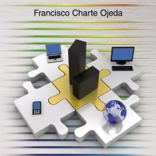 SQL - edición Guía Práctica. Un proyecto de Informática de Lorena Ortiz H. Alcázar - 20.12.2010