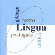 Revista Galega de Filoloxía. UDC. Monografías . Un proyecto de Diseño editorial de Xosé Maria Torné - 27.10.2007