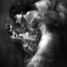Fotografías perdidas II . Un proyecto de Fotografía y Postproducción de Silvia Grav - 03.02.2017