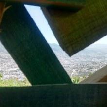 """""""EspacioAlgoritmico"""" - ConAmb S.A de C.V.. A Architektur project by Esaú Moctezuma - 07.03.2017"""