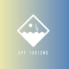 Diseño APP.. A Design, Art Direction, Br, ing, Identit, Graphic Design, Mobile design, and Mobile App Design project by Toni Gómez Alfonso - 03.13.2017
