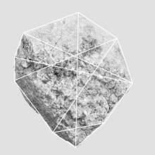 Animals. A Design, Illustration, Kino, Video und TV, Kunstleitung, Grafikdesign, Postproduktion, Collage, Video und Stop Motion project by offbeatestudio - 21.03.2017