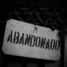 Abandonado; cementerio de Lisboa. Un proyecto de Fotografía de Ana Ruiz - 21.03.2017