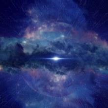 """""""STARTREK Beyond """" End titles. Un proyecto de Diseño, Cine, vídeo, televisión, 3D, Animación, Dirección de arte, Postproducción, Cine, Vídeo y VFX de Fernando Domínguez Cózar - 31.03.2017"""