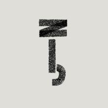 alfabeto indigena . Um projeto de Design, Ilustração, Escrita e Lettering de irene porro - 18.04.2017