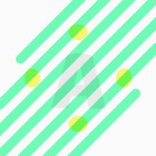 Loop That!. Un proyecto de Animación de alequis - 19.04.2017