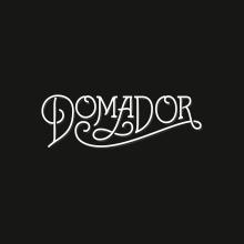 """Disco """"Ser Accidente"""" De Domador. Um projeto de Fotografia, Br, ing e Identidade, Design gráfico e Vídeo de Sara Palacino Suelves - 19.04.2017"""