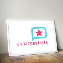 Rede de locais de asociacións culturais e recreativas Espazo Estrela. Galiza. Un proyecto de Br e ing e Identidad de Xosé Maria Torné - 26.05.2017
