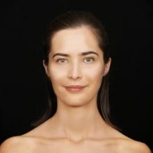 Retoques fotográficos de belleza. A Photo retouching project by Alejandro Zarcero Clavería - 06.01.2017
