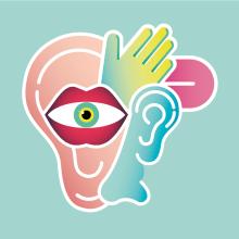 Mi Proyecto del curso: Copywriting: define el tono de tu marca personal. Um projeto de Ilustração, Direção de arte, Br, ing e Identidade, Design gráfico, Cop e writing de Marilu Rodriguez Vita - 30.05.2017