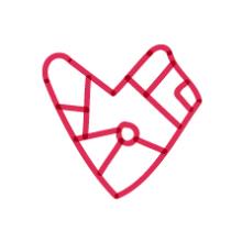 Getxo Txukun - Creación de Identidad Visual y Diseño de pieza informativa. Un proyecto de Diseño, Diseño editorial, Diseño gráfico, Diseño de la información e Ilustración vectorial de Eder Moreno Pérez - 20.05.2016
