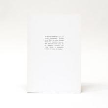 15-02-2011. Un proyecto de Diseño, Diseño editorial y Diseño gráfico de el bandolero Lacabra - 15.02.2011