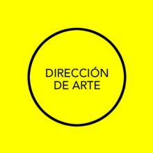 Dirección de arte.. Un proyecto de Diseño, Ilustración y Dirección de arte de Maikol De Sousa - 21.06.2017