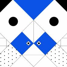 Facade. Un proyecto de Diseño, Animación y Arte urbano de Pablo Lozano - 22.06.2017